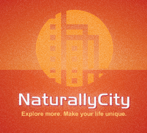 Indianapolis Information Center - Indianapolis Journal - NaturallyCity